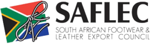 SAFLEC PA Virtual Showroom